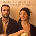 Trio Faure-Landreville-Clouette