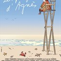 """Projection """"Les Plages d'Agnès"""""""