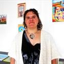Amandine Talgorn expose à La Balise