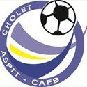 Asptt Caeb Cholet