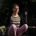 Week-end de yoga et de méditation à Saint-Lô