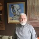 Dédicaces de Yvon Le Floc'h Biographie sur Jean-Marie Martin