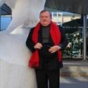 Jean-Luc Merlet dédicace