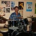 Cours de batterie, percussions, djembé ou claviers