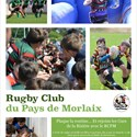 Rugby : reprise des entraînements