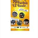 70e Pardon de La Baule
