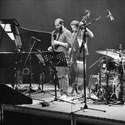 Clément Abraham Quartet à Dinan