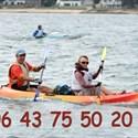 Canoë kayak-club d'Auray