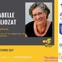 Isabelle Filliozat : « les peurs et les angoisses du jeune enfant »