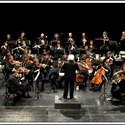Programme symphonique
