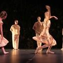 Ateliers danse classique, contemporaine, chant, bien-être