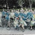 Les Cyclotouristes alençonnais