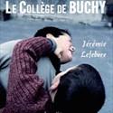 Le Collège de Buchy : une histoire de harcèlement scolaire