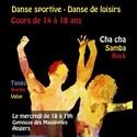 Association Habanera, danse sportive loisir