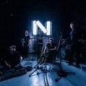 Concert avec Notilus