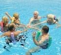 Actimut : prévention par les activités physiques adaptées