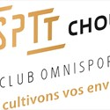 Do-in et shiatsu à l'ASPTT