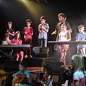 Cours de musique, inscriptions au Moulin à sons
