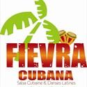 Initiation danses latine bachata et salsa cubaine