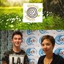 Marmaille et Pissenlit sur Jade FM 99.7