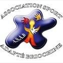 Association Sport adapté briochine, handicap mental-pyschique