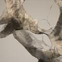 Gaëlle Chotard - « Percées »