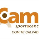 Cami sport et cancer : nouveaux lieu et horaires