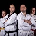 Welcome week : portes ouvertes au Taekwondo Dojang