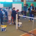 Tennis club Sablé