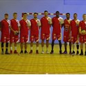 Pornic basket Saint-Michel basket-ball nationale 2 masculine
