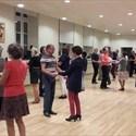 Portes ouvertes Danses à Deux à Douarnenez