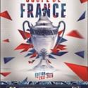 Match de Coupe de France