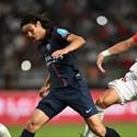 Ligue des champions PSG contre Bayern sur écran géant