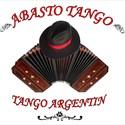 Abasto Tango
