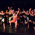 Cours de danse africaine enfants et adultes
