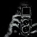 Projection du film Chris Marker, never explain, never complain