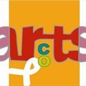 Cours de dessin et peinture avec Arts et co