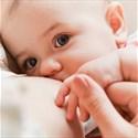 Animations sur l'allaitement maternel