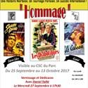 "Henri-Georges Clouzot ""Les Diaboliques"""