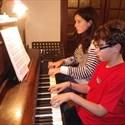 Centre d'éducation musicale de la Côte d'Amour