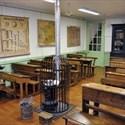 Musée vivant de l'école publique