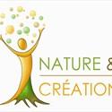 Nature et création propose des ateliers : méthode Feldenkrais