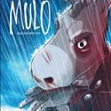 Dédicace de la bande dessinée « Mulo » de Pog et Le Bihan