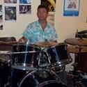 Cours de batterie, percussions, claviers