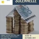 Comment devenir une vraie zone euro bénéfique pour 19 pays ?