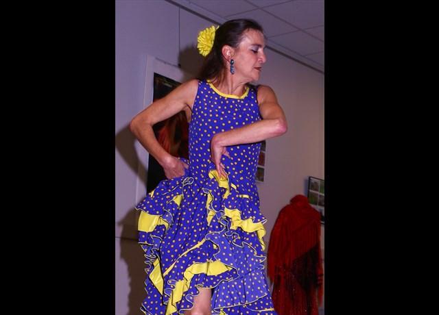 agenda vannes amigos de espa a stage flamenco et s villanes atelier activit de loisirs. Black Bedroom Furniture Sets. Home Design Ideas