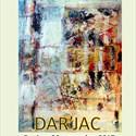 Dar'Jac artiste peintre