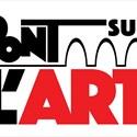 Biennale internationale PONT SUR L'ART 2018