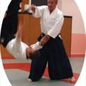 Aïkikaï lexovienne, stage d'aikido