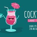« Cocktails »